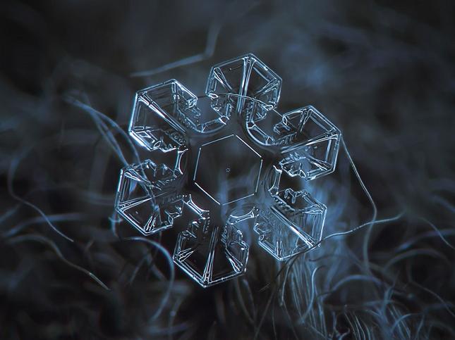 macro-photographie-flocon-de-neige-5