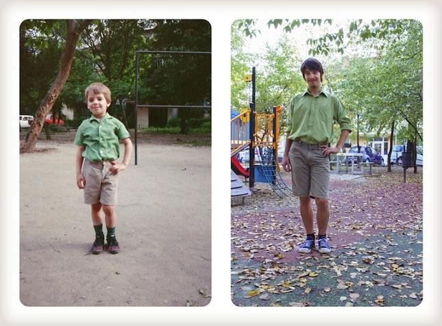 passage-age-adulte-14