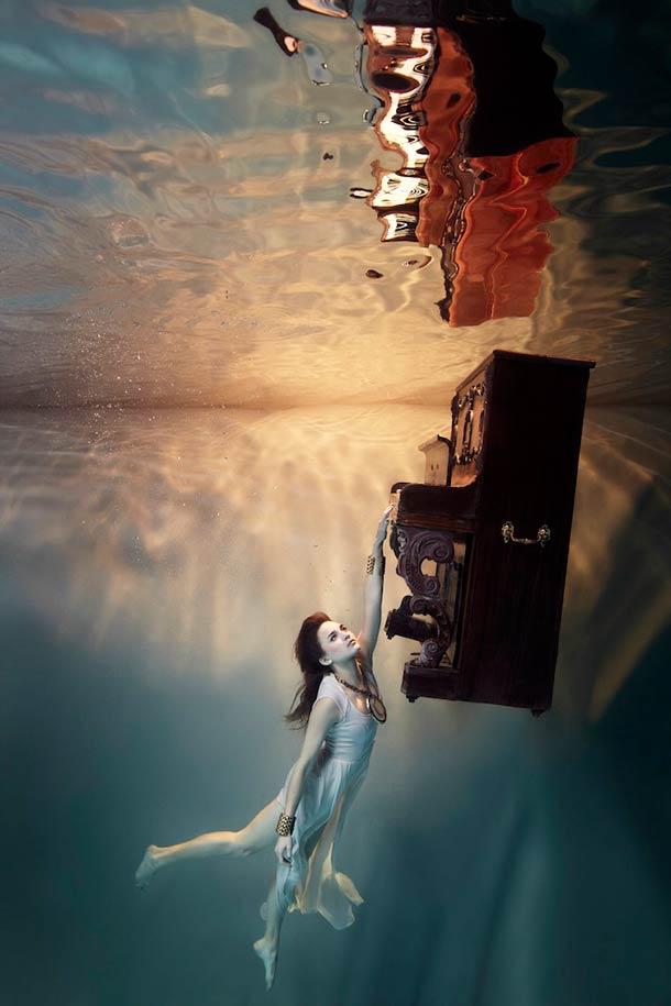 plongee-scenne-aquatique-