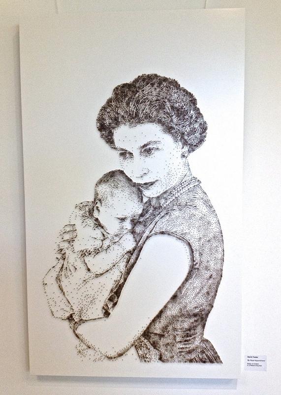 portraits-clous-pointillisme-11
