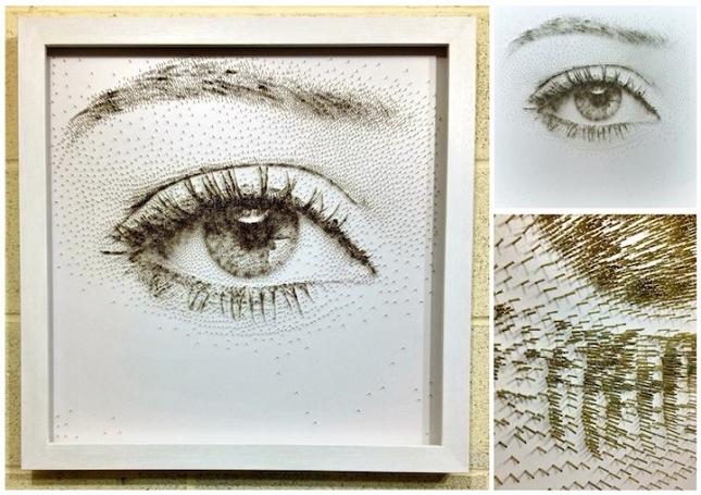 portraits-clous-pointillisme-12