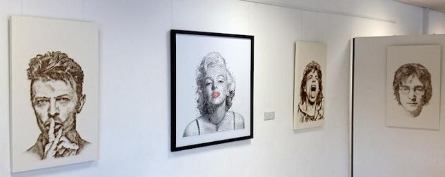 portraits-clous-pointillisme-14