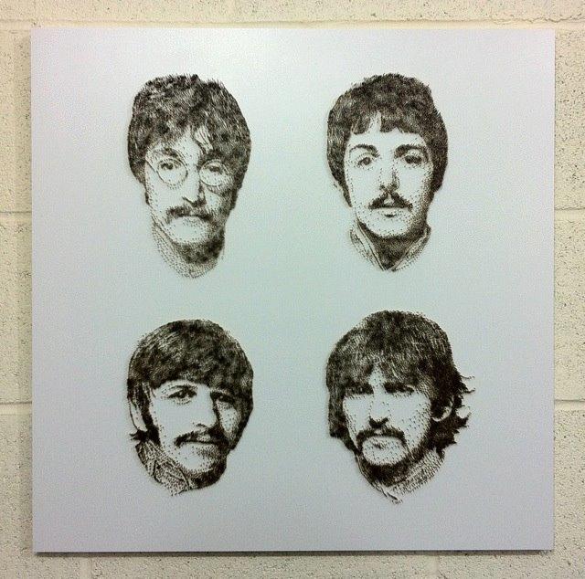 portraits-clous-pointillisme-15