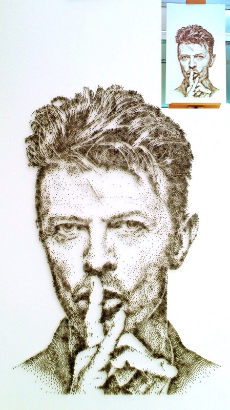 portraits-clous-pointillisme-16