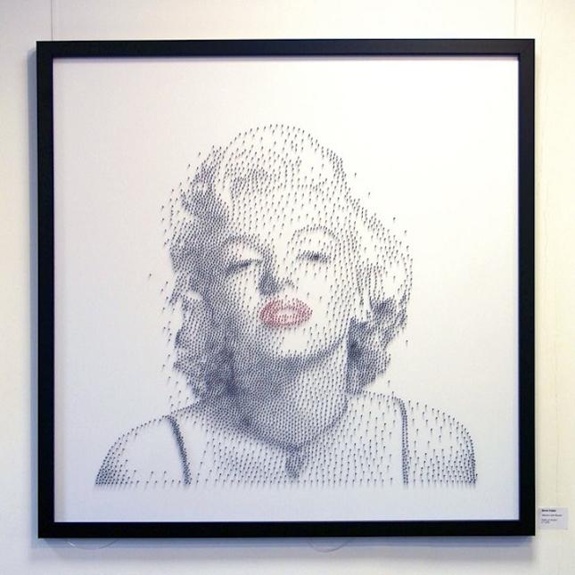 portraits-clous-pointillisme-2