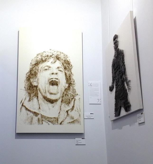 portraits-clous-pointillisme-6