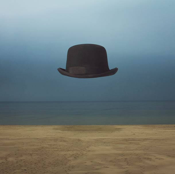 univers-Magritte-12
