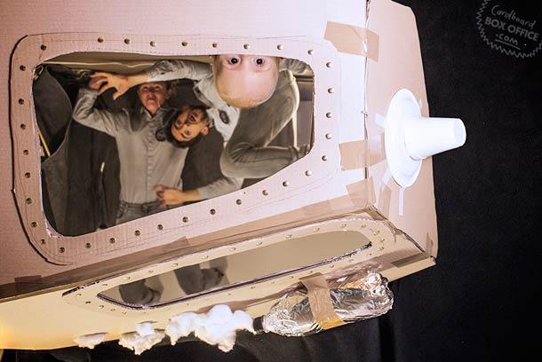 Apollo-13-film-culte-parodie