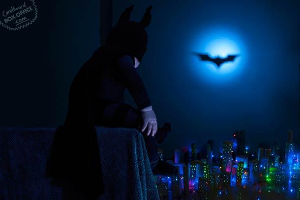 Batman-film-culte-parodie