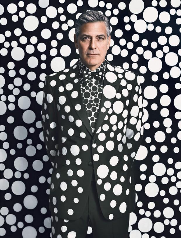 George-Clooney-chic-3