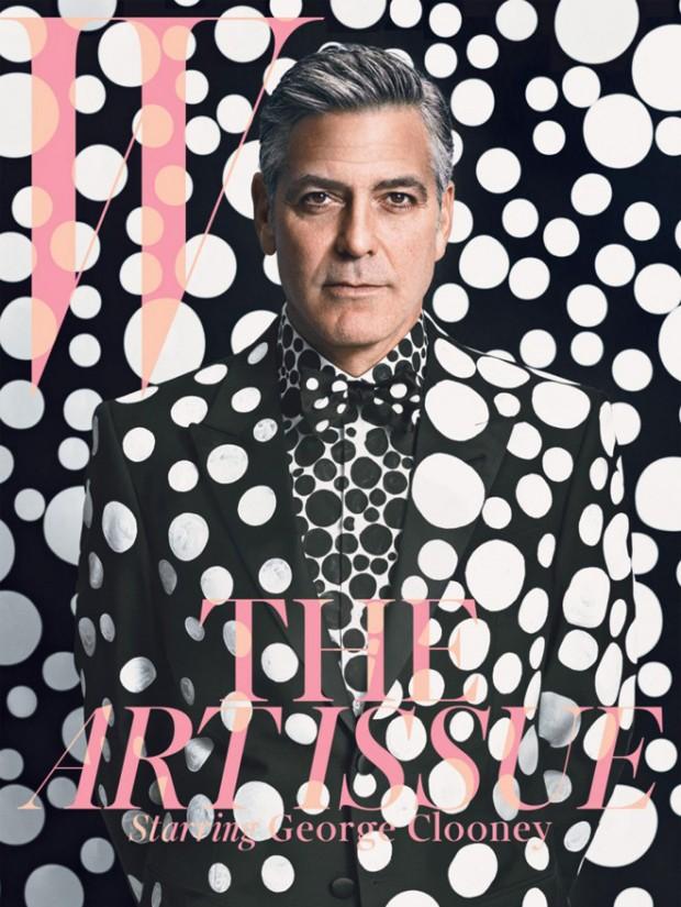 George-Clooney-chic-4