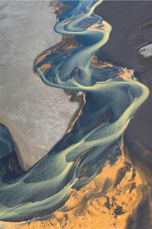 Islande-terre-lace-photo-ciel-1