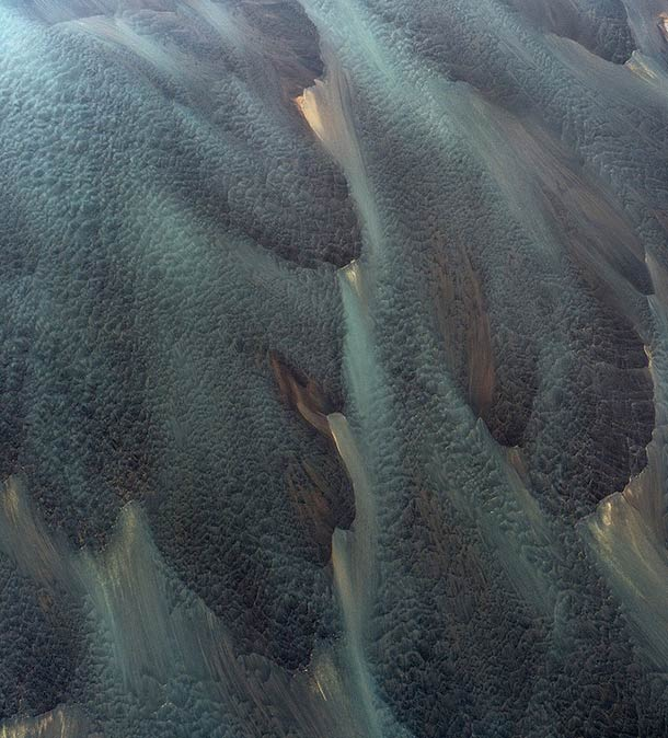 Islande-terre-lace-photo-ciel-10