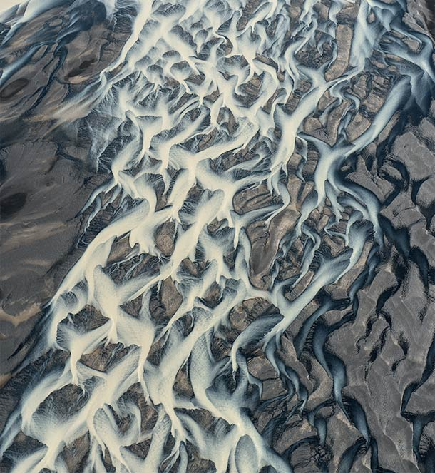 Islande-terre-lace-photo-ciel-11