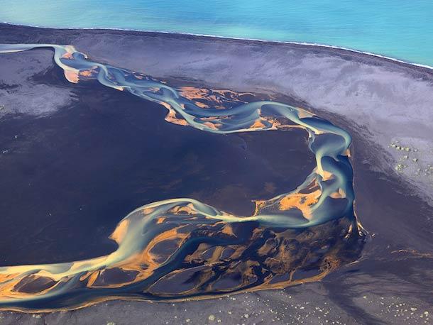 Islande-terre-lace-photo-ciel-15