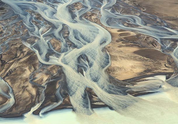 Islande-terre-lace-photo-ciel-3