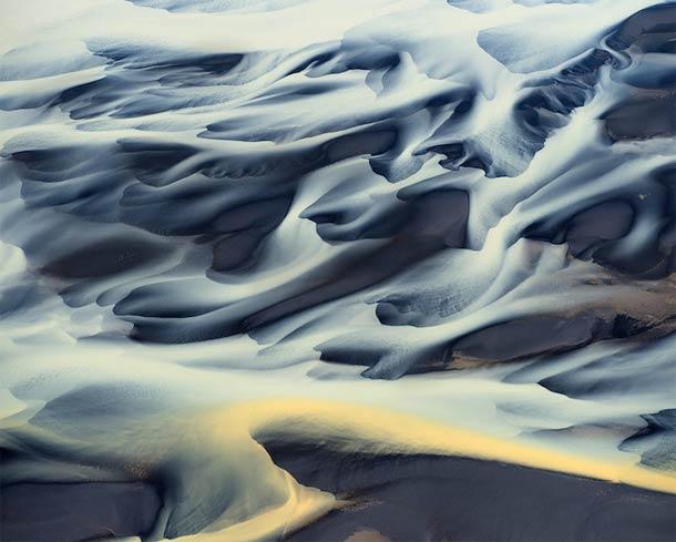 Islande-terre-lace-photo-ciel-8