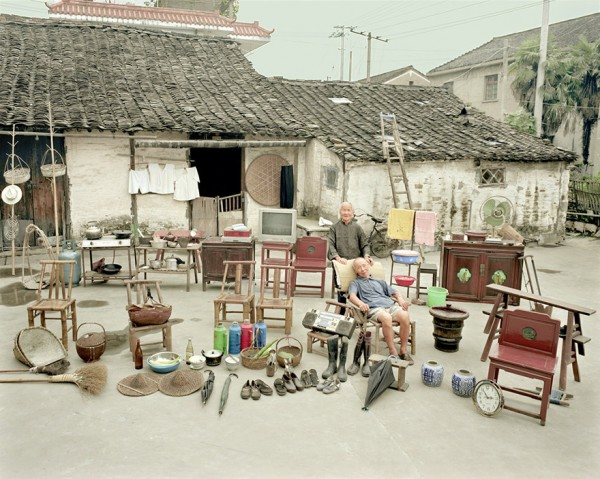 Portrait-familles-chinoises-7