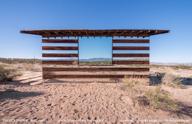 cabane-invisible-mirroir-02-900x582