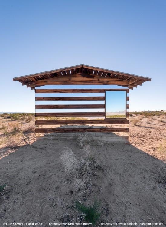 cabane-invisible-mirroir-03-549x750
