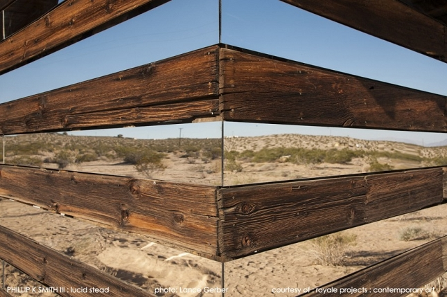 cabane-invisible-mirroir-04-900x599