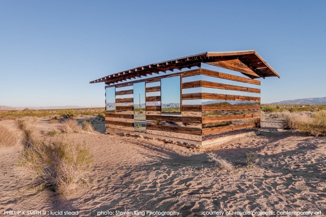 cabane-invisible-mirroir-06-900x600