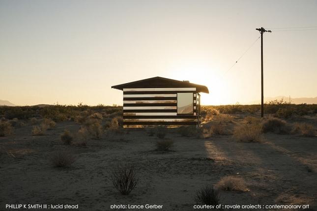 cabane-invisible-mirroir-07-900x599