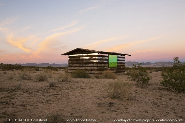 cabane-invisible-mirroir-08-900x599