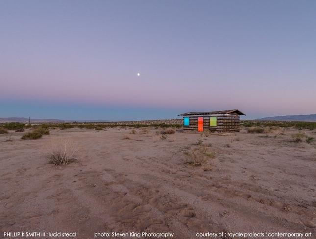 cabane-invisible-mirroir-09-900x683