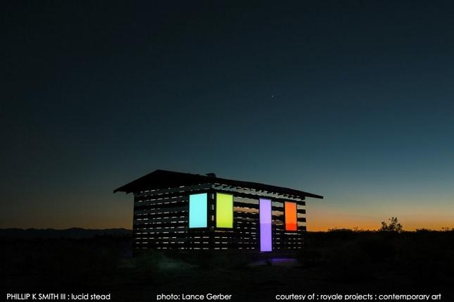 cabane-invisible-mirroir-11-900x599