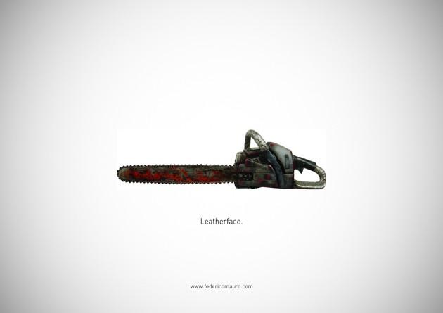 lames-coueaux-film-28