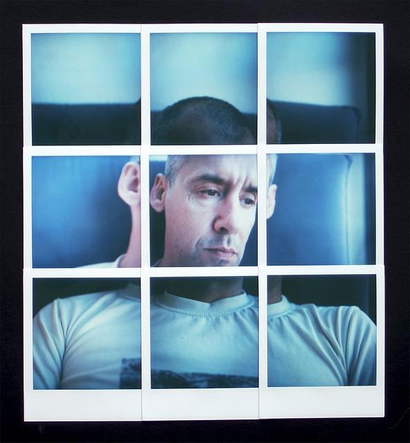 montages-photo-polaroids-Cℓea tecℓea