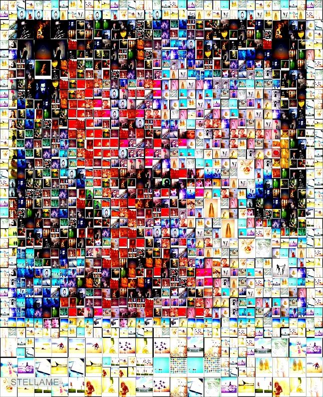 montages-photo-polaroids-StellaMe