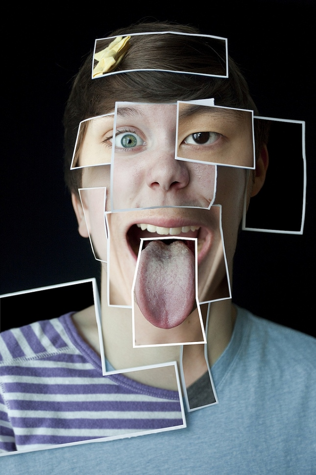 montages-photo-polaroids-taylor sloan 1