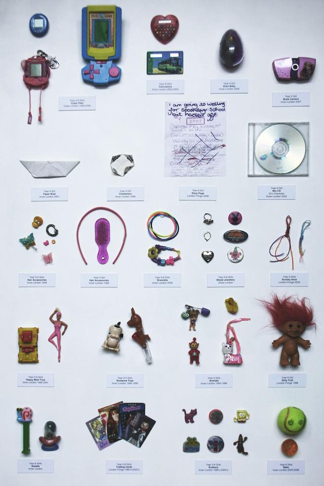 objets-cours-ecole-enfant-1