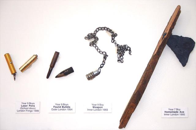 objets-cours-ecole-enfant-3