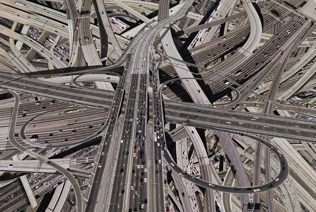 routes-entrelacees-photomontages-1