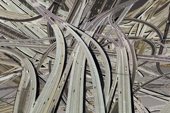 routes-entrelacees-photomontages-4
