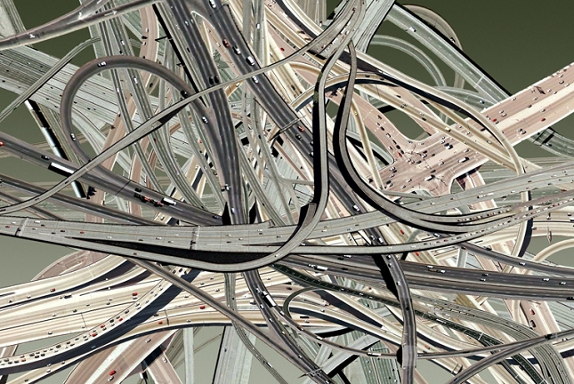 routes-entrelacees-photomontages-6