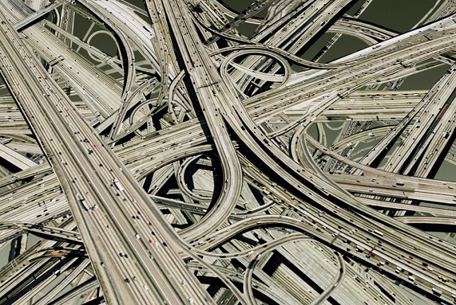 routes-entrelacees-photomontages-7
