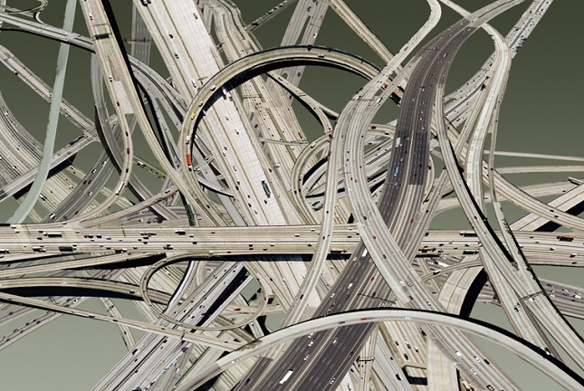 routes-entrelacees-photomontages-9
