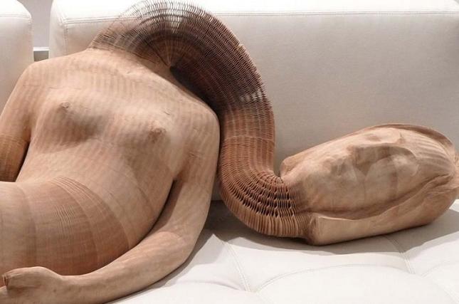 sculpture-papier-10