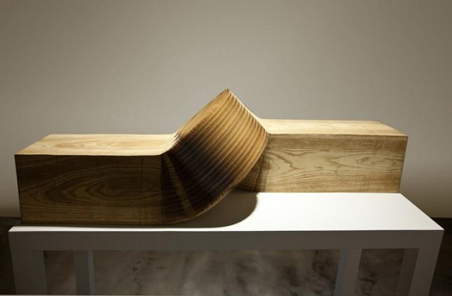 sculpture-papier-7