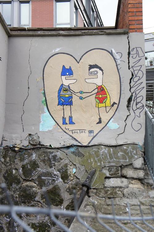 street-art-dudus-paris-1