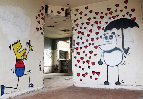 street-art-dudus-paris-13