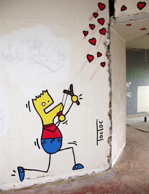 street-art-dudus-paris-14