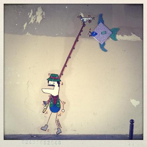 street-art-dudus-paris-5