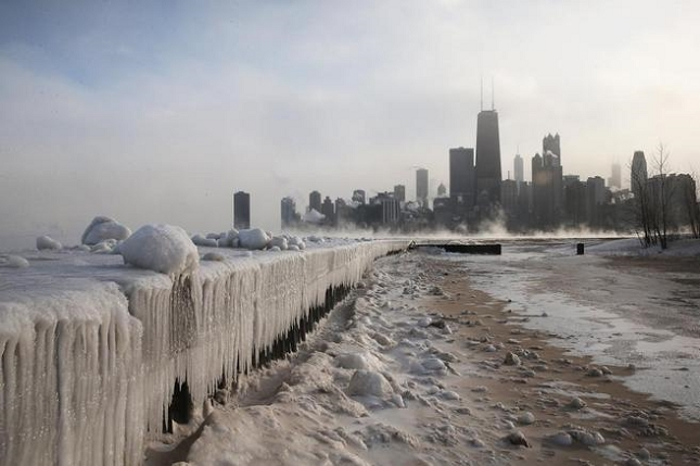 Chicago-froid-reccord-8