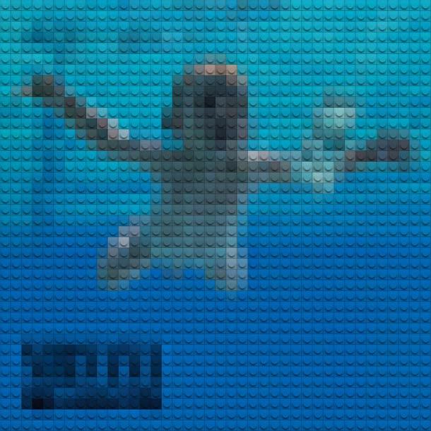 album-LEGO-1