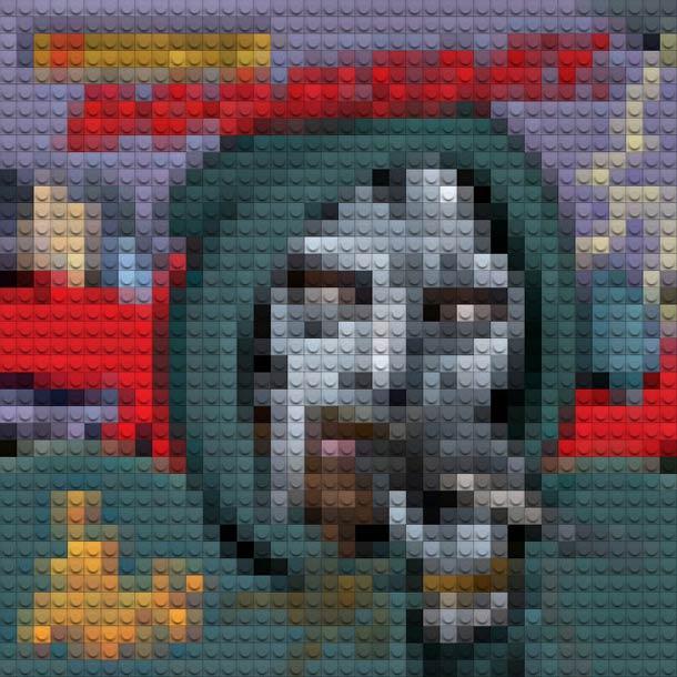 album-LEGO-13